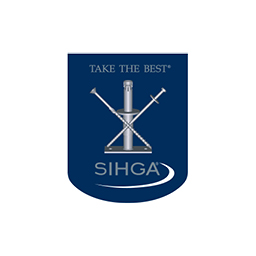 SIHGA - Take the best